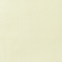 "Thumbnail Image for Sunbrella Elements Upholstery #8304-0000 54"" Linen Natural (Standard Pack 60 Yards)"