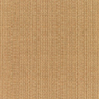 "Thumbnail Image for Sunbrella Elements Upholstery #8314-0000 54"" Linen Straw (Standard Pack 60 Yards)"