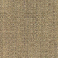 "Thumbnail Image for Sunbrella Elements Upholstery #8317-0000 54"" Linen Pampas (Standard Pack 60 Yards)"