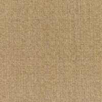 "Thumbnail Image for Sunbrella Elements Upholstery #8318-0000 54"" Linen Sesame (Standard Pack 60 Yards)"