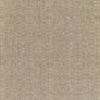 Thumbnail Image for Sunbrella Elements Upholstery #48032-0000 54