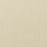 "Thumbnail Image for Sunbrella Elements Upholstery #8322-0000 54"" Linen Antique Beige (Standard Pack 60 Yards)"