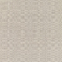 "Thumbnail Image for Sunbrella Elements Upholstery #8351-0000 54"" Linen Silver (Standard Pack 60 Yards)"
