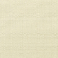 "Thumbnail Image for Sunbrella Elements Upholstery #8353-0000 54"" Linen Canvas (Standard Pack 60 Yards)"