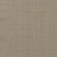 "Thumbnail Image for Sunbrella Elements Upholstery #8374-0000 54"" Linen Taupe (Standard Pack 60 Yards)"