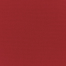 "Thumbnail Image for Sunbrella RAIN #5403-0000 77 54"" Canvas Jockey Red (Standard Pack 60 Yards)"