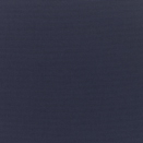 "Thumbnail Image for Sunbrella RAIN #5439-0000 77 54"" Canvas Navy (Standard Pack 60 Yards)"