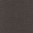 "Thumbnail Image for Sunbrella RAIN #5489-0000 77 54"" Canvas Coal (Standard Pack 60 Yards)"