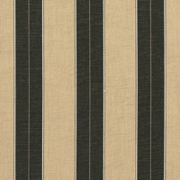 Thumbnail Image for Sunbrella Elements Upholstery #57001-0000 54