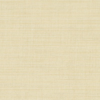 "Thumbnail Image for Sunbrella Elements Upholstery #8010-0000 54"" Dupione Pearl (Standard Pack 60 Yards)"