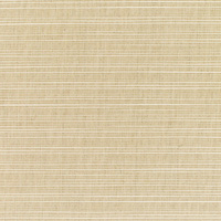 "Thumbnail Image for Sunbrella Elements Upholstery #8011-0000 54"" Dupione Sand (Standard Pack 60 Yards)"
