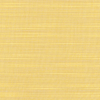 "Thumbnail Image for Sunbrella Elements Upholstery #8012-0000 54"" Dupione Cornsilk (Standard Pack 60 Yards)"