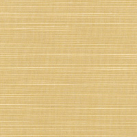 "Thumbnail Image for Sunbrella Elements Upholstery #8013-0000 54"" Dupione Bamboo (Standard Pack 60 Yards)"