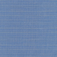 "Thumbnail Image for Sunbrella Elements Upholstery #8016-0000 54"" Dupione Galaxy (Standard Pack 60 Yards)"