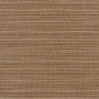 "Thumbnail Image for Sunbrella Elements Upholstery #8017-0000 54"" Dupione Walnut (Standard Pack 60 Yards)"