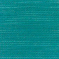 "Thumbnail Image for Sunbrella Elements Upholstery #8019-0000 54"" Dupione Deep Sea (Standard Pack 60 Yards)"