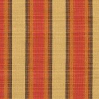 "Thumbnail Image for Sunbrella Upholstery #8021-0000 54"" Dimone Flame (Standard Pack 60 Yards)(CUS)"