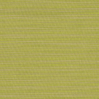 "Thumbnail Image for Sunbrella Elements Upholstery #8024-0000 54"" Dupione Peridot (Standard Pack 60 Yards)"