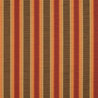 "Thumbnail Image for Sunbrella Elements Upholstery #8031-0000 54"" Dimone Sequoia (Standard Pack 60 Yards)"