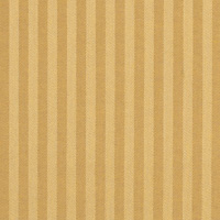 "Thumbnail Image for Sunbrella Upholstery #8038-0000 54"" Wyndham Wheat (Standard Pack 60 Yards)(CUS)"