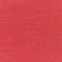 "Thumbnail Image for Sunbrella Elements Upholstery #8051-0000 54"" Dupione Crimson (Standard Pack 60 Yards)"