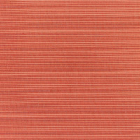 "Thumbnail Image for Sunbrella Elements Upholstery #8053-0000 54"" Dupione Papaya (Standard Pack 60 Yards)"