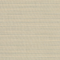 "Thumbnail Image for Sunbrella Elements Upholstery #8069-0000 54"" Dupione Dove (Standard Pack 60 Yards)"