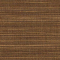"Thumbnail Image for Sunbrella Elements Upholstery #8057-0000 54"" Dupione Oak (Standard Pack 60 Yards)"