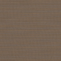 Thumbnail Image for Sunbrella Elements Upholstery #8060-0000 54
