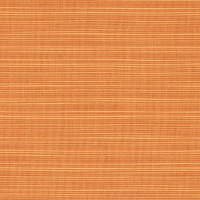 "Thumbnail Image for Sunbrella Elements Upholstery #8064-0000 54"" Dupione Nectarine (Standard Pack 60 Yards)"