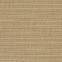 "Thumbnail Image for Sunbrella Elements Upholstery #8066-0000 54"" Dupione Latte (Standard Pack 60 Yards)"