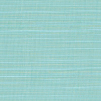 "Thumbnail Image for Sunbrella Elements Upholstery #8067-0000 54"" Dupione Celeste (Standard Pack 60 Yards)"