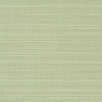 "Thumbnail Image for Sunbrella Elements Upholstery #8068-0000 54"" Dupione Aloe (Standard Pack 60 Yards)"