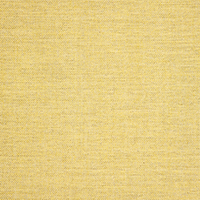 "Thumbnail Image for Sunbrella Upholstery #40487-0025 54"" Idol Canary (Standard Pack 60 Yards)"