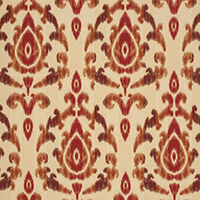 "Thumbnail Image for Sunbrella eCollection #45534-0000 54"" Bukhara Russet (Standard Pack 40 Yards) (EDC) (CLEARANCE)"