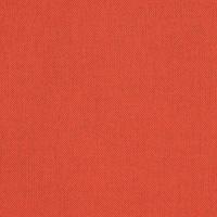Thumbnail Image for Sunbrella Fusion #40014-0039 54