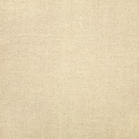 Sunbrella Fusion #45864-0001 54' Chartres Flax (Standard Pack 40 Yards) $46.80