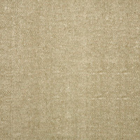 Sunbrella Fusion #45864-0003 54' Chartres Willow (Standard Pack 40 Yards) $46.80