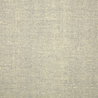 Sunbrella Fusion #45864-0004 54' Chartres Pebble (Standard Pack 40 Yards) $46.80