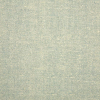 Sunbrella Fusion #45864-0045 54' Chartres Mist (Standard Pack 40 Yards) $46.80