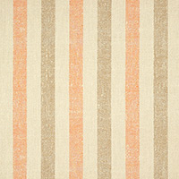 "Thumbnail Image for Sunbrella Fusion #45984-0000 54"" Paris Blush (Standard Pack 40 Yards) (EDC)(CLEARANCE)"