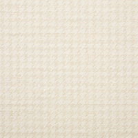 "Thumbnail Image for Sunbrella Fusion #44240-0001 54"" Houndstooth Ivory (Standard Pack 60 Yards)"