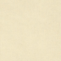 "Thumbnail Image for Sunbrella Elements Upholstery #51000-0000 54"" Shadow Snow (Standard Pack 60 Yards)"