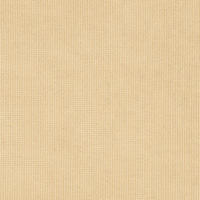 "Thumbnail Image for Sunbrella Elements Upholstery #51000-0001 54"" Shadow Sand (Standard Pack 60 Yards)"