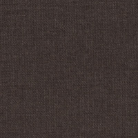"Thumbnail Image for Sunbrella Upholstery #51000-0013 54"" Shadow Charcoal (Standard Pack 60 Yards) (EDC) (CLEARANCE)"
