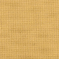 "Thumbnail Image for Sunbrella Shade #51000-0015 54"" Shadow Wheat (Standard Pack 60 Yards) (CUS)"