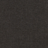 "Thumbnail Image for Sunbrella Fusion #40061-0034 54"" Meridian Charcoal (Standard Pack 60 Yards) (ED)"