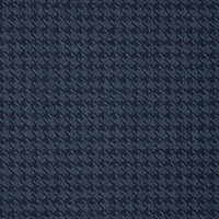 "Thumbnail Image for Sunbrella #44240-0008 54"" Houndstooth Indigo (Standard Pack 60 Yards) (RES)"