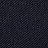 Thumbnail Image for Sunbrella Fusion #40014-0101 54