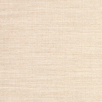 "Thumbnail Image for Sunbrella Fusion #40014-0146 54"" Flagship Flax (Standard Pack 60 Yards)"